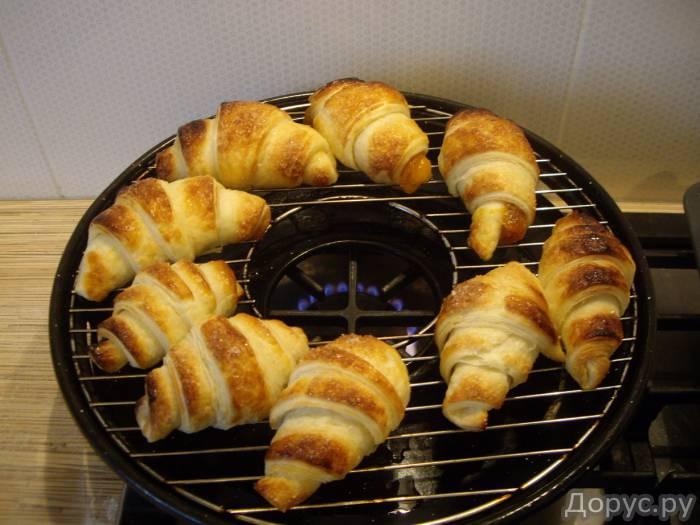 рецепты сковорода газ гриль