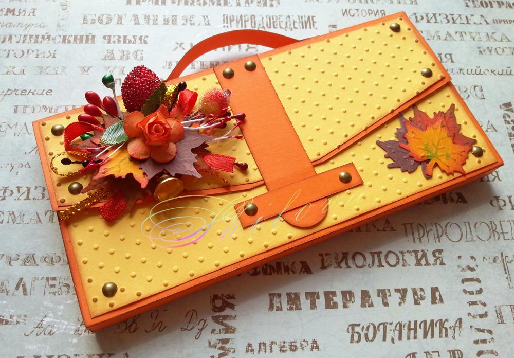 Открытка портфель учителю, открытка